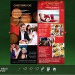 brochure digital1
